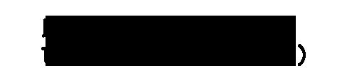 恒温恒湿养护箱_水泥_混凝土标准养护箱厂家,价格,报价-河北泽祁仪器设备有限公司